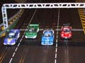 Scalextric JGTC 2004 - ohne Magnet - Renntuning